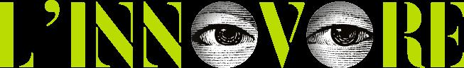 L'INNOVORE Logo