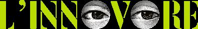 Logo L'innovore par mediapolitain