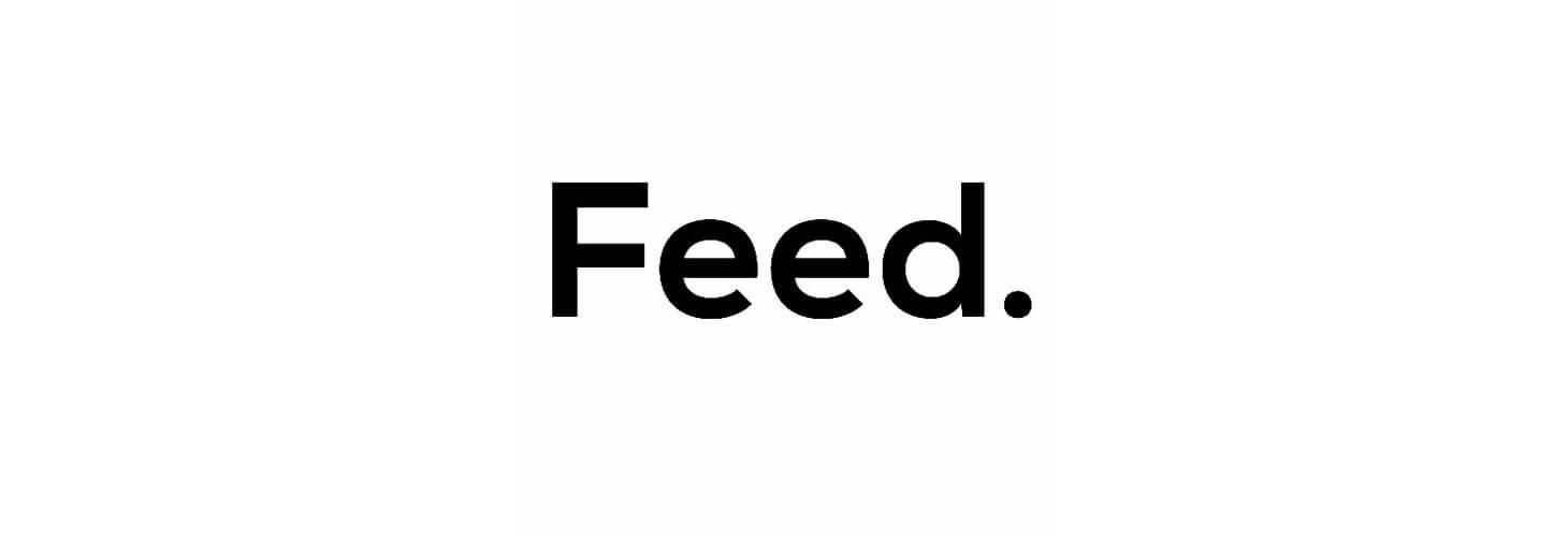 levee_fonds_feed_smart_food_logo_startup_alloweb-1.jpg