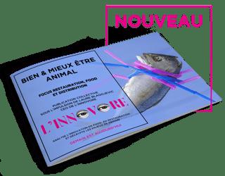 nouveau_livreblanc_BEA-1